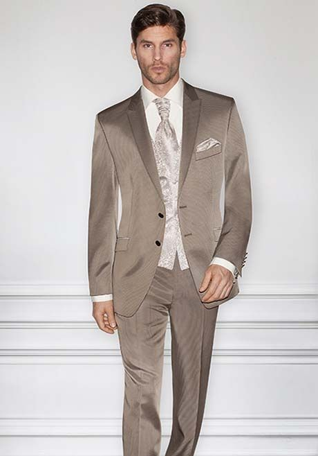 24 besten Anzug Bilder auf Pinterest | Hochzeiten, Männer ...