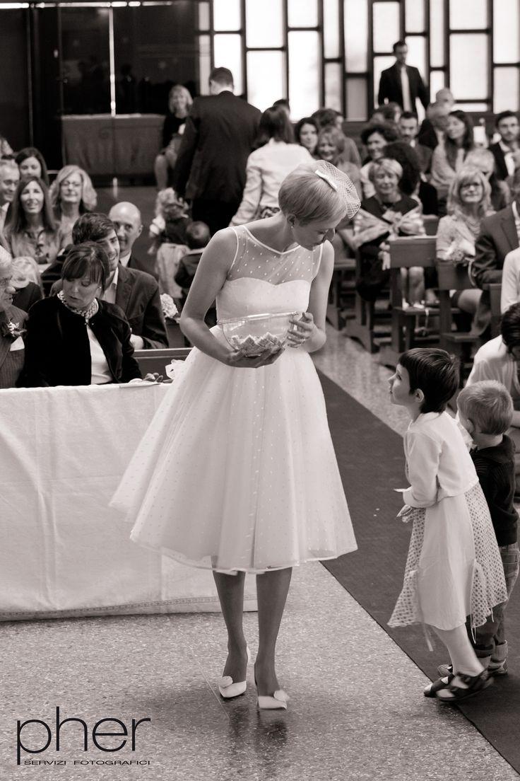 Fearless - Wedding reportage - Photographer - Pher servizi fotografici - fotografo - matrimonio - Padova - Venezia - Treviso - Vicenza - Rovigo - Belluno - Verona - Italy.  www.pher.it  info@pher.it