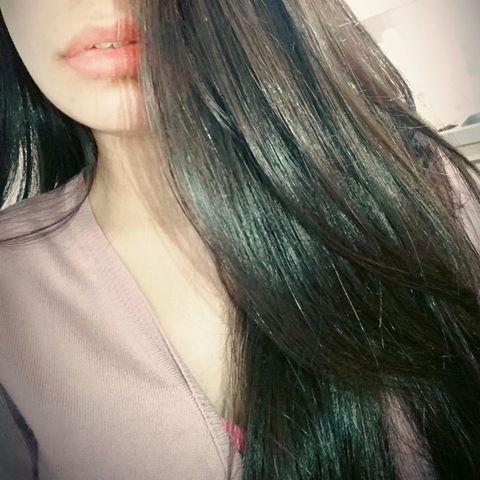 Dri Hata (@drihata)   Instagram photos and videos
