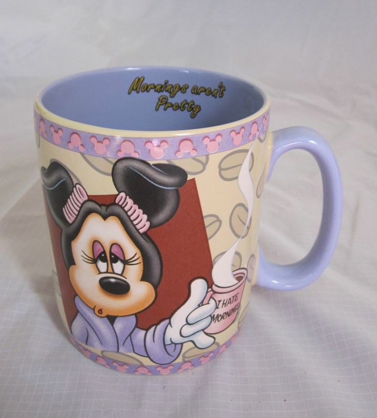 Super 109 best Seriously have a thing for mugs n cups images on  QK85