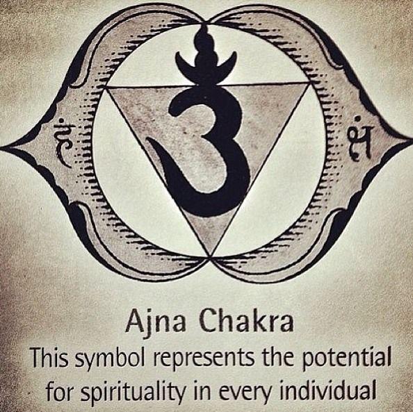 17 best images about signsampsymbols on pinterest occult