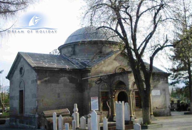 Türkei Kayseri