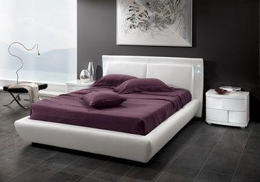 Arredo da camera da letto - classico e moderno