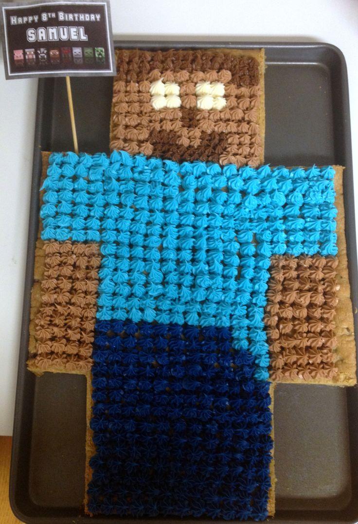 Minecraft Wall Decorations 72 best mindcraft images on pinterest | minecraft stuff, minecraft