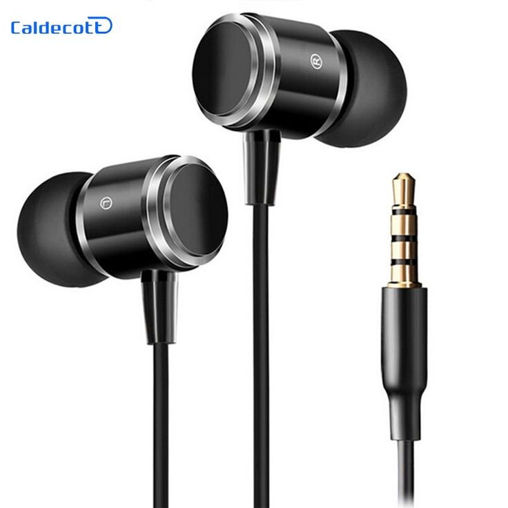 2.04$  Watch now - http://ali0rk.shopchina.info/go.php?t=32788677372 - Computer Earphones with Microphone Wired Earphones Portable Line Type High Quality Best Bass Earbuds for Phones Media Player 2.04$ #buyininternet