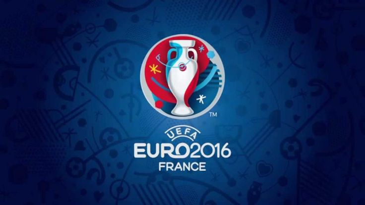 Euro 2016: France Remains On High Alert, Media Girds As Soccer Championship Nears