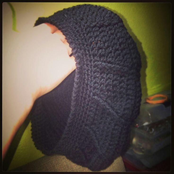 #crochethat