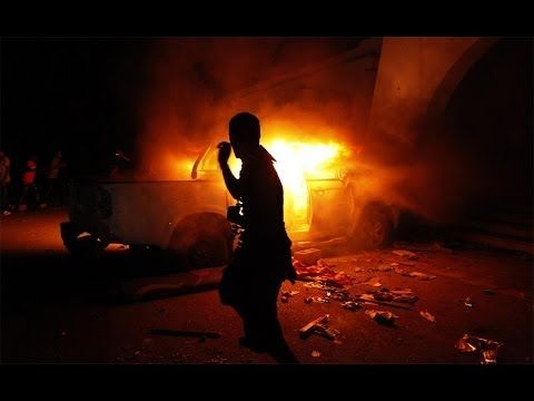 ▶ The Truth About Benghazi - YouTube
