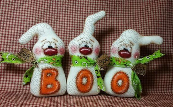 Hey, I found this really awesome Etsy listing at https://www.etsy.com/listing/461976810/the-boos-brothers-pattern-225-primitive