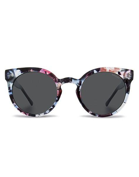 Sluneční brýle - Komono - Lulu