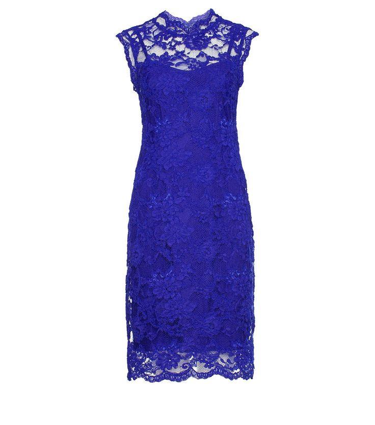 Alannah Hill - She's A HoityToity Dress