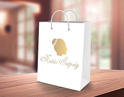 "Check out new work on my @Behance portfolio: ""logo design"" http://be.net/gallery/55269383/logo-design"