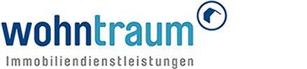 Wohntraum GmbH, Wetzikon, Zürich, Immobilienmarkt, Immobilie, Immobilien Verkauf