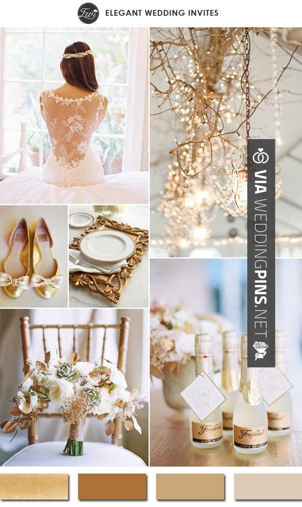 36 best images about Wedding Trends 2017 on Pinterest ...