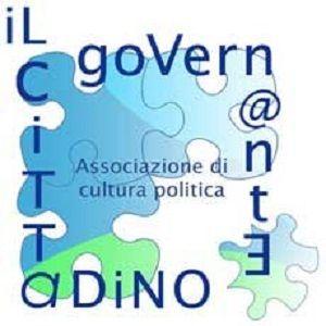 Assemblea pubblica sul tema: Giulianova sede ideale di un Ospedale di 1 livello