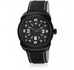 9463al08 fastrack watch