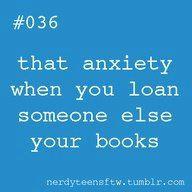 That anxiety... nerdyteensftw.tumblr.com