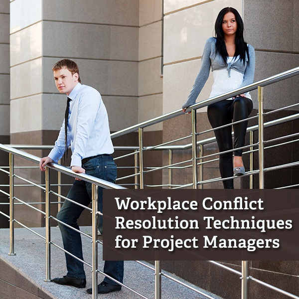 conflict resolution strategies and styles Conflict resolution skills are a job requirement for many different types of positions that's because conflict within organizations can reduce productivity and create a difficult work environment, leading to unwanted turnover in staff and reduced morale.