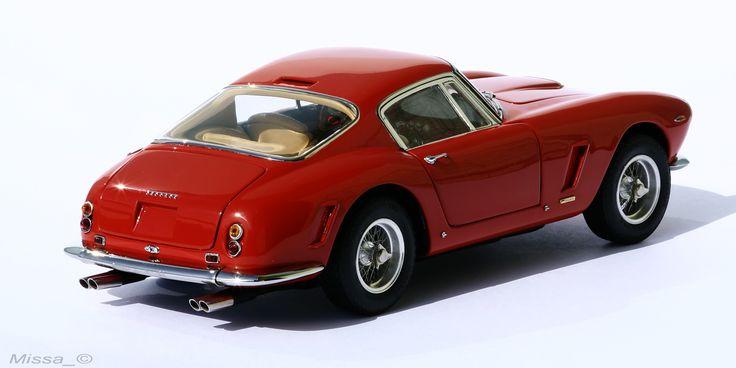 008_CMC_Ferrari_250_GT_Passo Corte_SWB