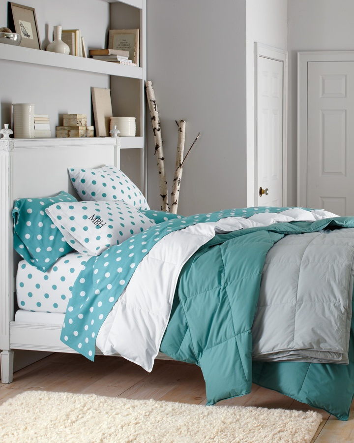 dot to dot flannel bedding love this from garnet hill their sheets are the most comfortable. Black Bedroom Furniture Sets. Home Design Ideas