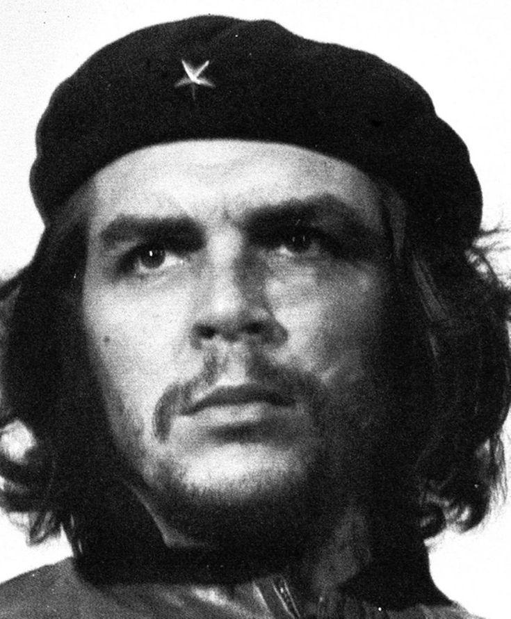 Αν ανατρέξουμε σε πρόσωπα, βιογραφίες και γενικότερα στοιχεία για τη ζωή διάφορων Επαναστατών του 20ου αιώνα που με τη δράση τους σημάδεψαν την ιστορία του επαναστατικού κινήματος, θα διαπιστώσουμε…