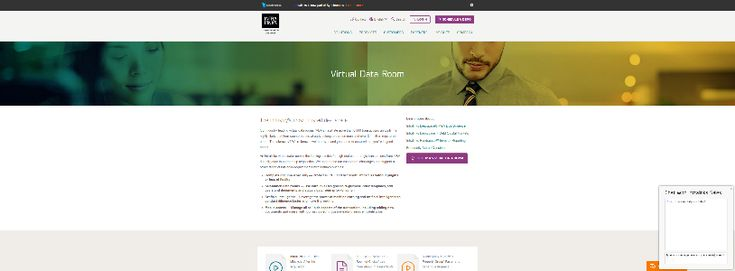 Best 25+ Virtual data room ideas on Pinterest   Deep sea 3d, Light ...