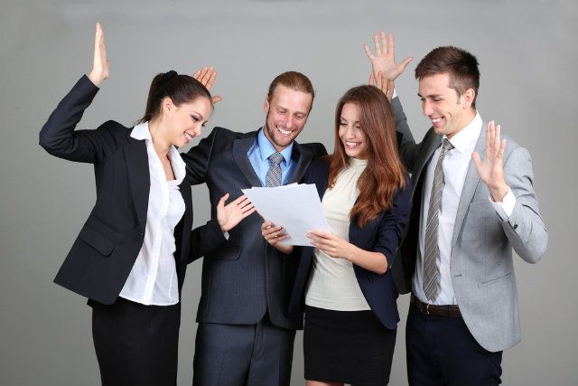 #ShortTermMoneyLoans: Well-Situated Option For Borrowers Who Need Cash Immediately