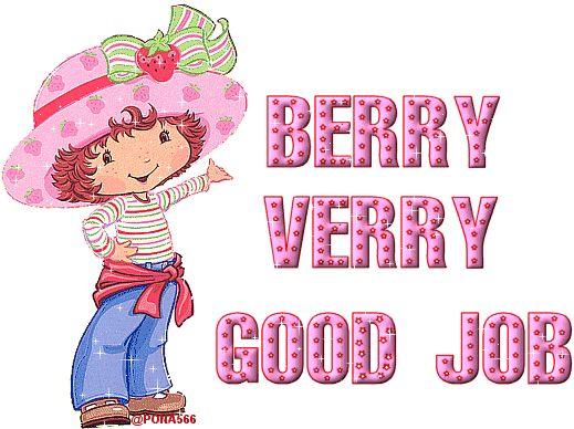 Great Job Images  Good Job  Job Images, Good Job -3196