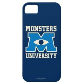 Monster Book Of Monsters Iphone Case