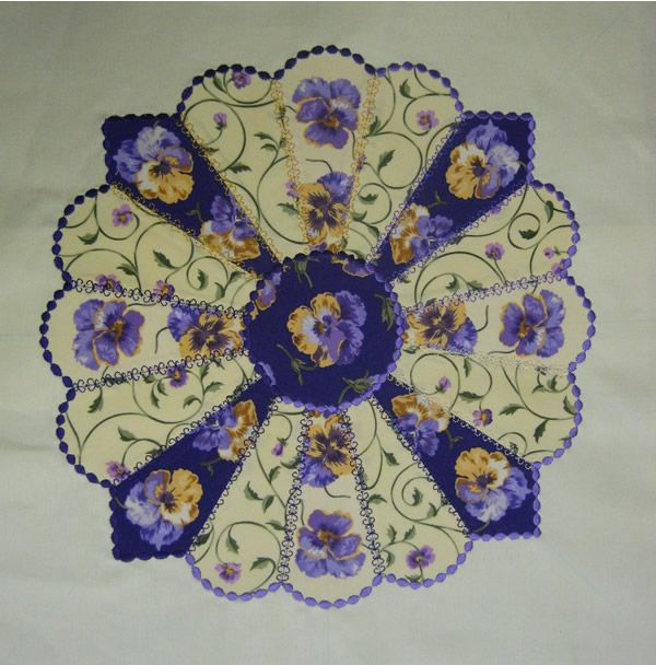 quilt blocks   ... block for the second block that is in the marjen for error quilt it