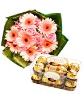 Celebrate This Diwali with Online Sweets