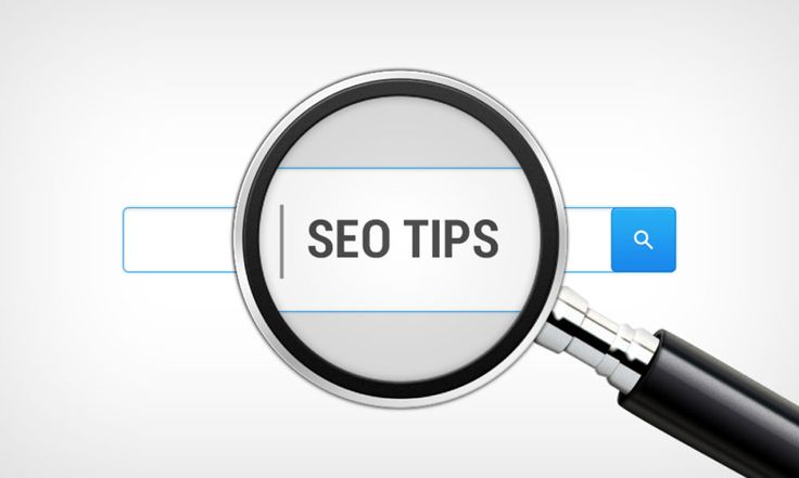 15 SEO Tips to Rank well in Search Engines