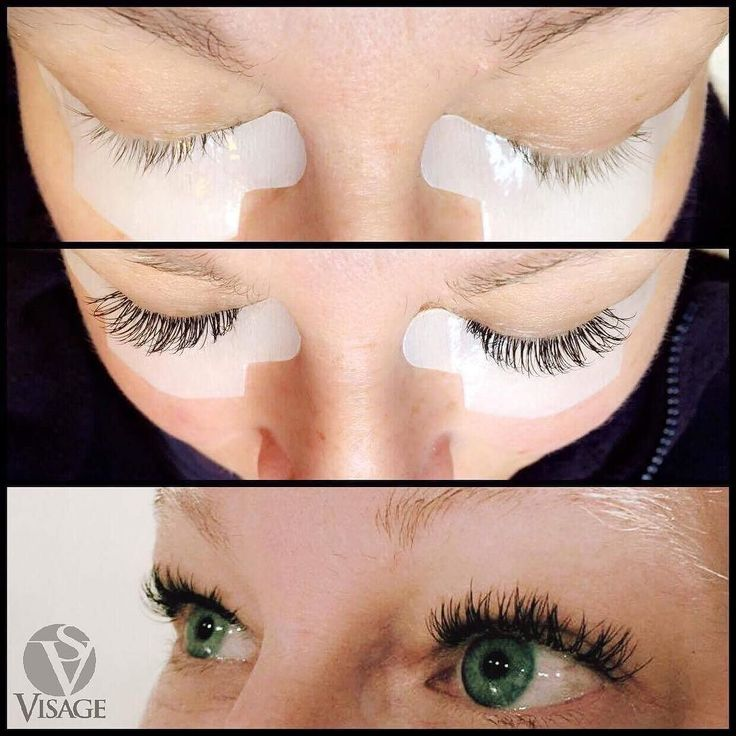 LASH me ousside how bout dah?!  Sorry I couldn't pass on that pun.   Beautiful full lash extensions by Lesley!  Get yours at Spa Visage.  #Visagemoments #xtremelashes