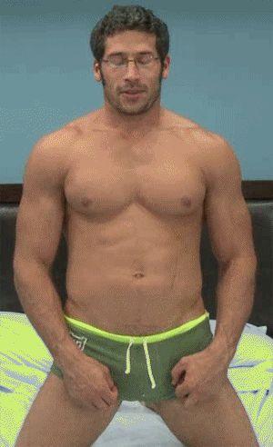 Leo Giamini Porn 52