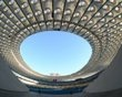 Soccer - UEFA Euro 2012 - Quarter Final - England v Italy - Olympic Stadium @ KIEV