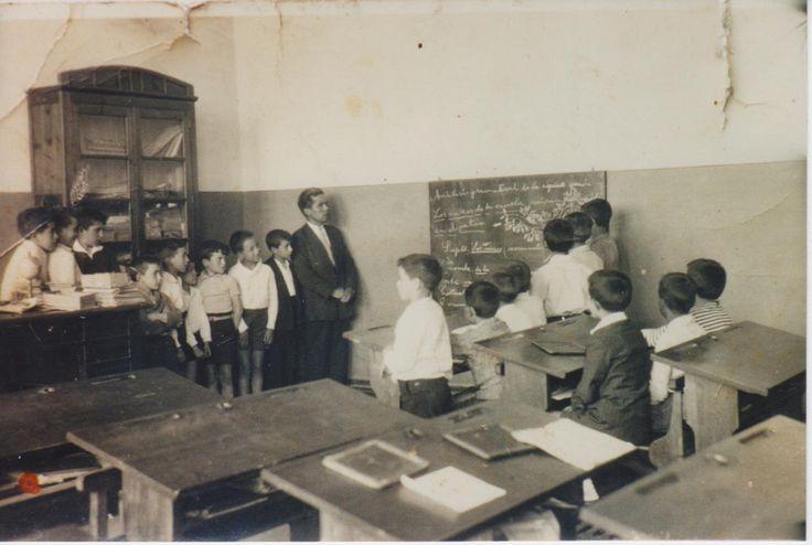 El gobierno permitió instituciones educativas privadas y con tendencias religiosas, que proliferaban; se incrementó la matrícula así como las instalaciones en todos los niveles educativos.