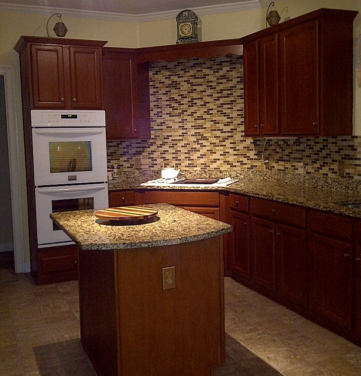 76 best remodel kitchen images on pinterest kitchen remodeling cabinet transformations is a cost effective do it yourself coating system solutioingenieria Gallery