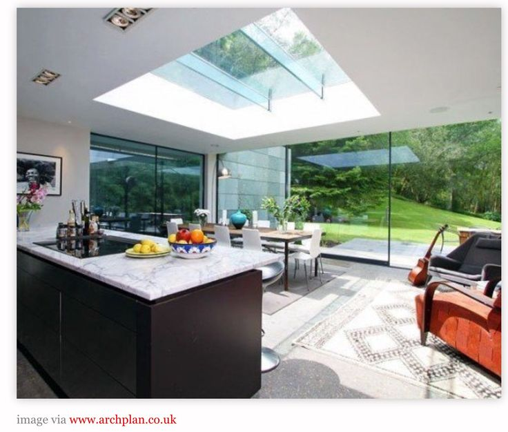 Gardeners Hill Road, Farnham, Surrey U2014 The Modern House Estate Agents:  Architect Designed Property For Sale In London And The UK