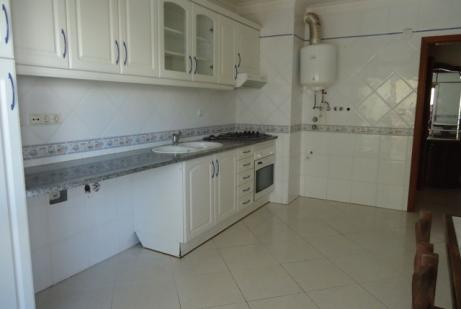 T2 vale do cobro | VisiteOnline.pt -serviços imobiliários