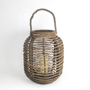 woodacre lantern: Woodacr Lanterns, Sh T House, Pretty Things, Brick Sh T