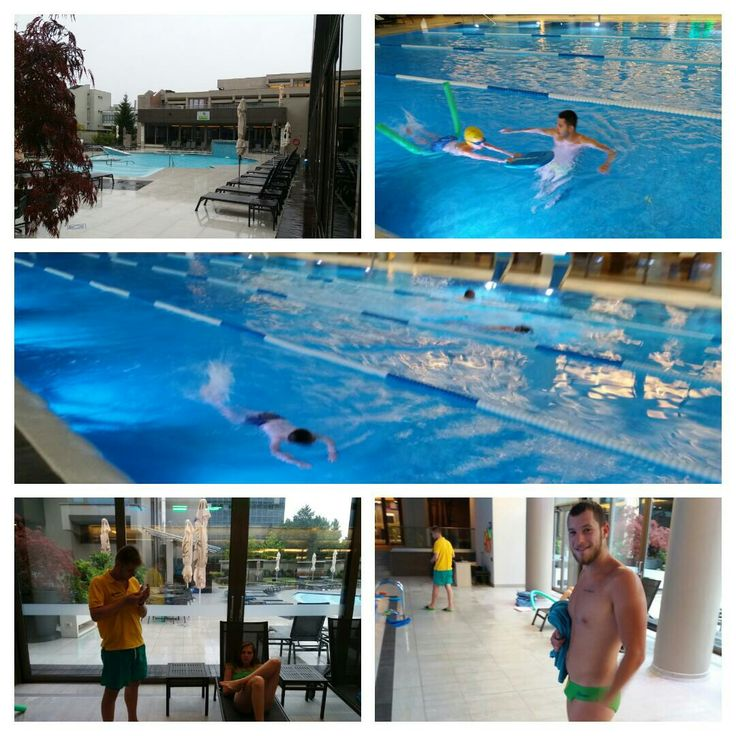 #hailainot #invingefricadeapa #crestemcopiisanatosi #alegesanatos #cursurideinotfaralacrimi #happyswim #AquaSwim