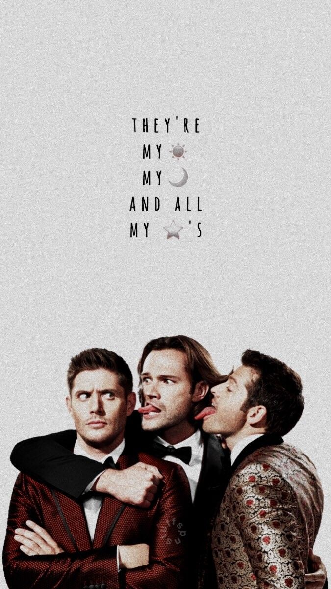 Best Wallpaper Home Screen Supernatural - 3583691a6aa4c44ebe3fbdb4ae891518  Perfect Image Reference_126617.jpg