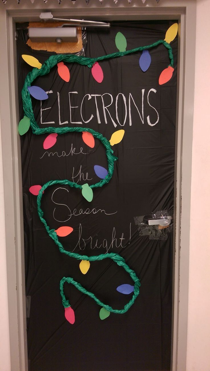 Biology Classroom Decoration ~ Best chemistry bulletin boards ideas on pinterest