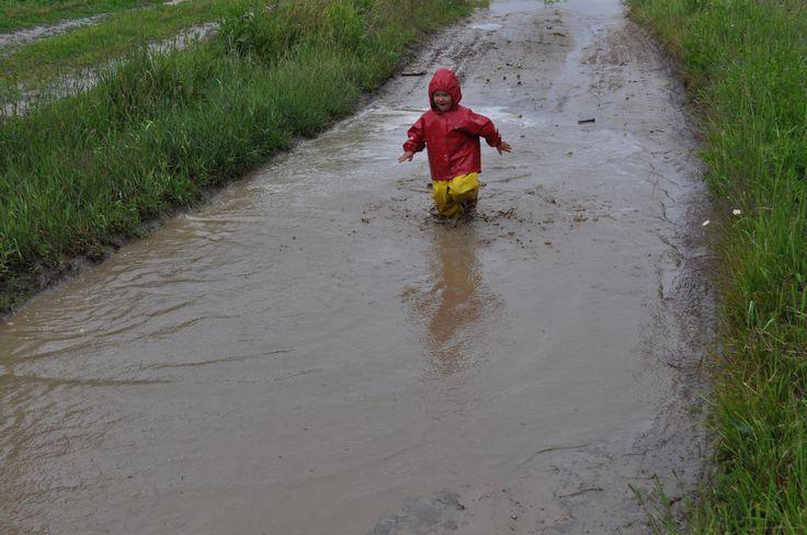 Детская непромокаемая одежда ТИМ http://timkid.ru/