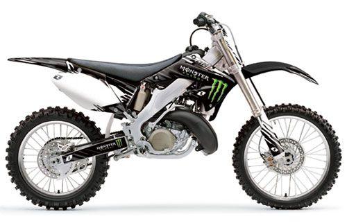 40 best dirt bikes images on pinterest
