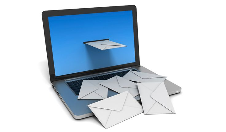 Email marketing is one of the effective approaches to reach huge targeted groups. RD Web Services, The Bulk Email Service Provider in Chennai offers a wide range of email marketing services