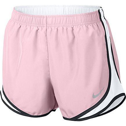 Nike Dry Tempo Shorts für Damen – Outfits & Sportswear – #Dry #Women # für …   – Shorts