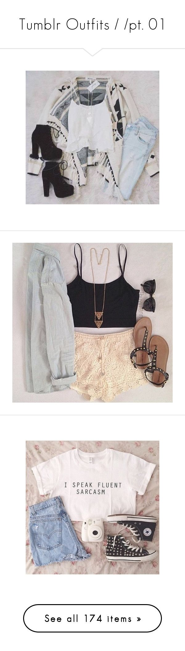 58abe28378810b 4108 best My Polyvore Finds images on Pinterest