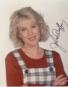 julia duffy - Google Search