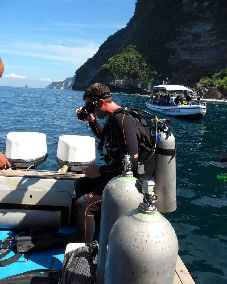 Come on ! -Book here:  vivi@balidiving.com  www.balidiving.com -Whats'app: +62 85231425010
